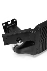 Revo TTRS 8S intercooler End Tank